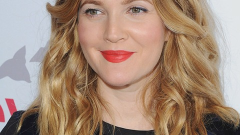 Drew Barrymore Talks About Her Body Post-Baby | StyleCaster
