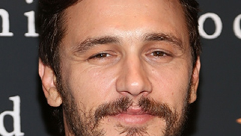 News: James Franco Goes Blond; Plastic Surgery for Ears | StyleCaster