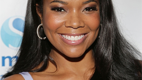 News: Gabrielle Union's Quick Beauty Routine; Ways You're Making Your Skin Dull   StyleCaster
