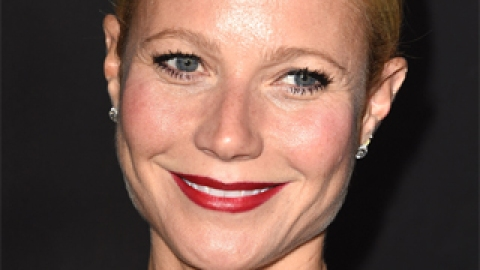 News: Gwyneth Paltrow's Bronzed Beauty Secret; Fragrances Good Enough to Eat   StyleCaster