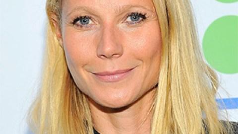 News: Gwyneth Paltrow's New Beauty Partnership; Kim K.'s Wedding Hair Secrets | StyleCaster