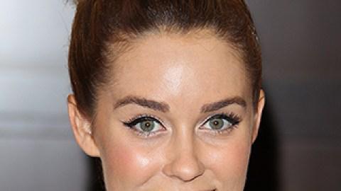 News: Lauren Conrad Goes Even Shorter; Best Drugstore Beauty Collaborations | StyleCaster