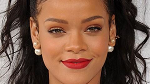 News: Rihanna's Skin Care Secrets; The Truth about Argan Oil | StyleCaster