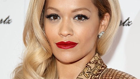 News: Rita Ora's New Perfume Ad; Beauty Uses for Household Items | StyleCaster
