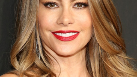 News: Sofia Vergara On Aging; How to Avoid Holiday Hangovers | StyleCaster
