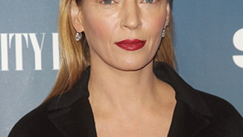 News: Uma Thurman's Shocking New Look; Beauty Tips from Pixiwoo | StyleCaster