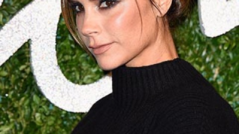 News: Victoria Beckham Does Beauty; Beauty Mistakes to Stop Making | StyleCaster