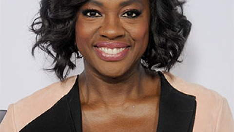 News: Viola Davis's Brilliant Beauty Secret; 5 Reasons Not to Do a Cleanse | StyleCaster