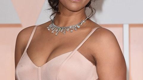 News: Zoe Saldaña's Weight Loss Secret; Margot Robbie's Red Lip | StyleCaster