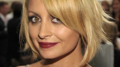 Top 10 Bold Lipstick Looks | StyleCaster