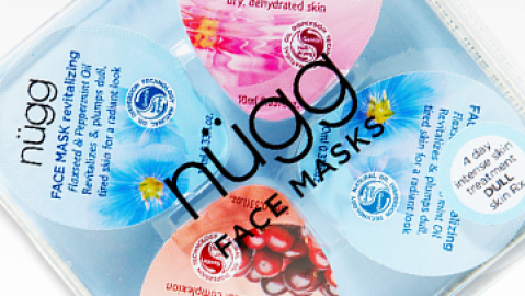 Game Changer: A Mask Miracle for Dull Skin | StyleCaster