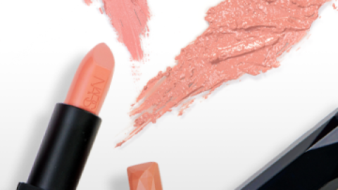 Find the Perfect Nude Lipstick for Your Skin Tone | StyleCaster