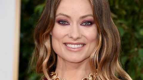 The Best Beauty at the Golden Globes | StyleCaster
