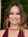 The Best Beauty at the Golden Globes