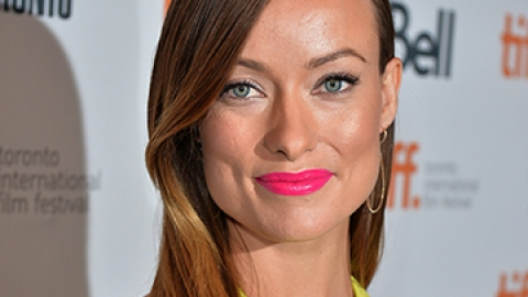 20 Ways to Pull Off Hot Pink Lipstick | StyleCaster
