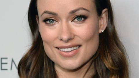 The Secret Behind Olivia Wilde's Humidity-Proof Waves | StyleCaster