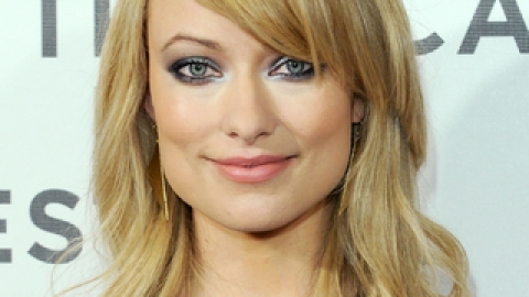 New Celebrity Makeovers To Inspire You   StyleCaster