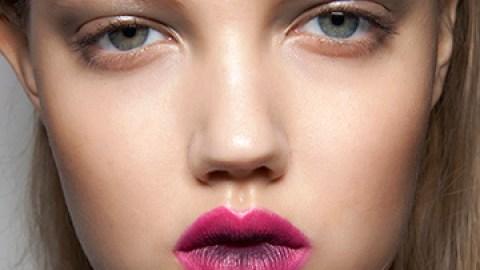 The Web's Best Ombre Lipstick Tutorials | StyleCaster
