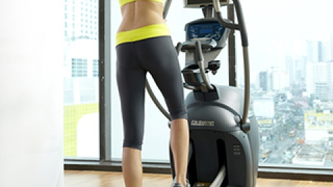 Signs You Have an Exercise Addiction | StyleCaster