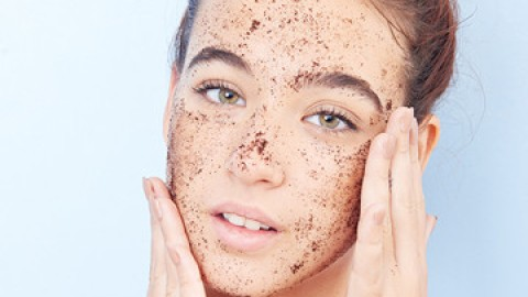 What to Do If You Over-Exfoliated | StyleCaster