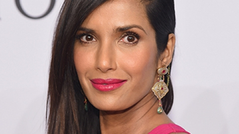 10 Head-Turning Beauty Looks to Try   StyleCaster