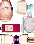 10 New Fragrances To Fall In Love With