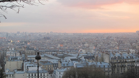 An Insider's Guide to Paris | StyleCaster