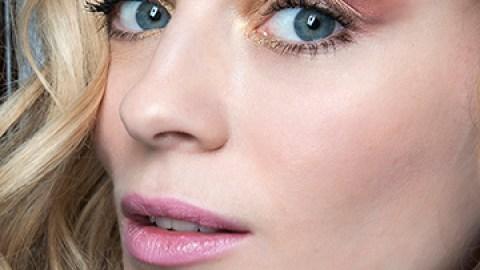 5 Ultra-Pretty Pastel Lipsticks | StyleCaster
