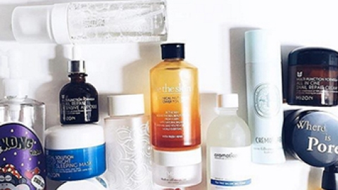 5 Beauty Blogs for Skin Care Lovers | StyleCaster