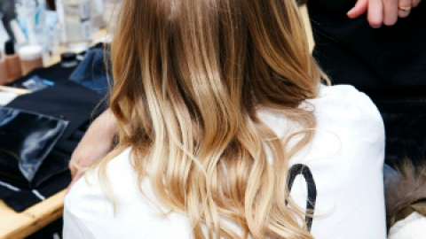 How To Undo Winter Hair Damage | StyleCaster