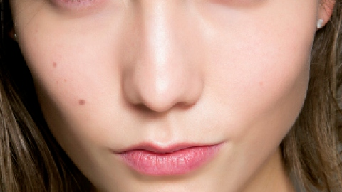 Perfect Skin Secrets from the Red Carpet Dermatologist   StyleCaster