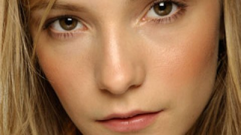 How To Treat Combination Skin, Naturally   StyleCaster
