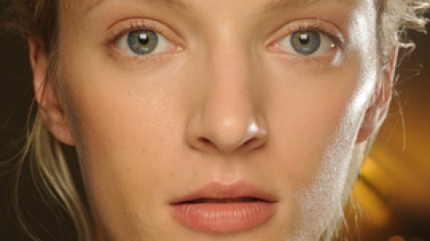Home Remedies for Acne —That Actually Work | StyleCaster