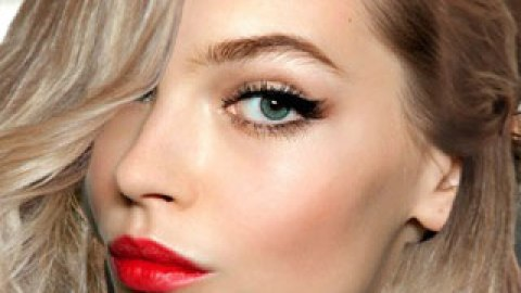 20 Amazing Eyeliner Looks to Try Immediately | StyleCaster