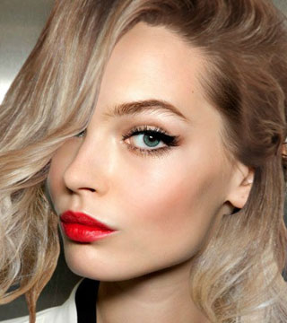 20 Amazing Eyeliner Looks to Try Immediately