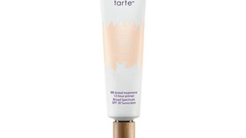 Multitasking Face Primers to Optimize Your Beauty Routine | StyleCaster