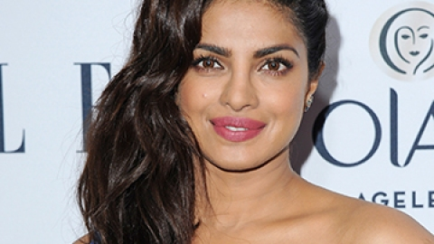 News: Priyanka Chopra's Beauty Routine   StyleCaster