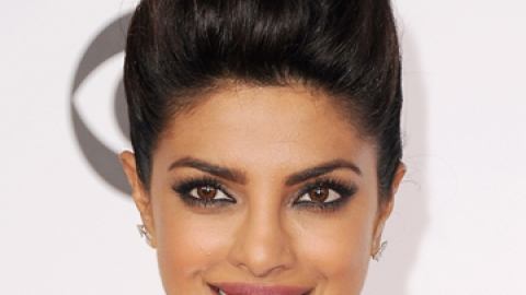 The Best Celeb Beauty Looks of the Week   StyleCaster