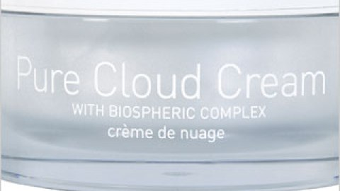 Skyn Iceland Pure Cloud Cream | StyleCaster