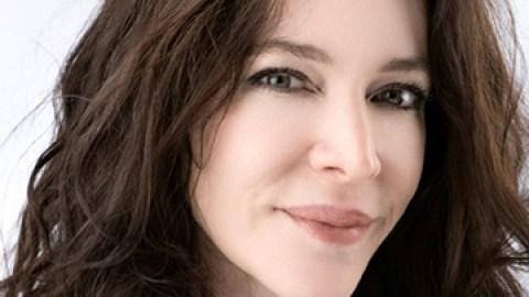Makeup Artist Rae Morris Talks Tips | StyleCaster