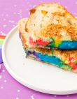 17 Rainbow Recipes to 'Gram Before You Eat