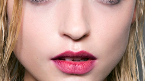 The Best Rainy Day Beauty Tips and Tricks | StyleCaster