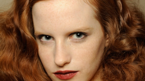 Forget the Myths! Here's How to Really Get Rid of Freckles   StyleCaster