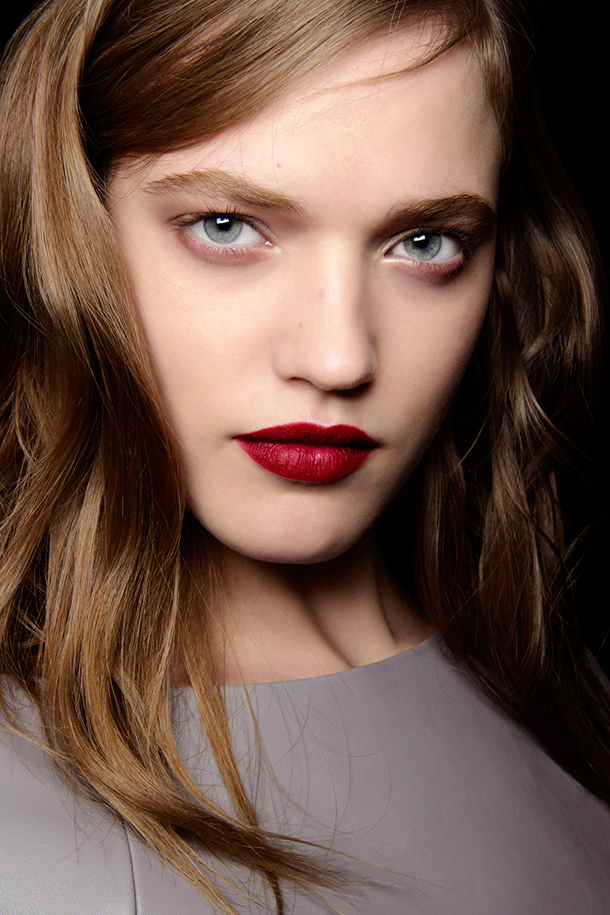 How to find the perfect red lipstick for your skin tone   Red lipstick guide