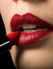 Lipsticks That Won't Dry You Out