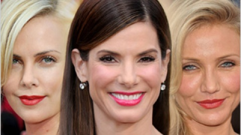 How To Freshen Up A Red Lip | StyleCaster