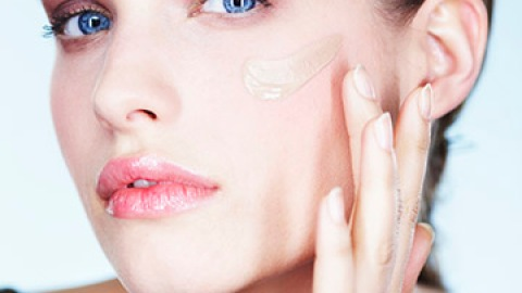 6 Things You Need to Know About Retinoids | StyleCaster