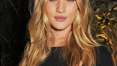 How to Make Beachy Waves Even Better With An Easy DIY | StyleCaster