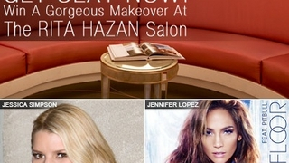 Win A Sexy Makeover! | StyleCaster