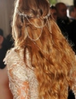 30 Gorgeous Wedding Hairstyles You'll Love